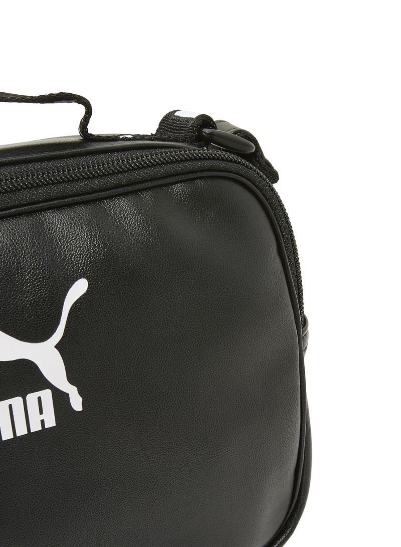 Shop Puma Prime Mini Reporter Crossbody Bag online in Dubai e61a0c125fab5
