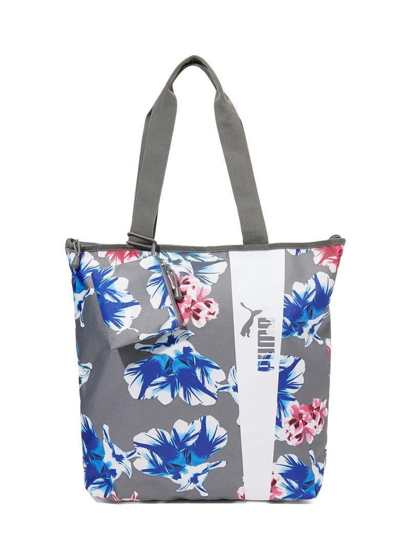 59423e7a5d Shop Puma Core Style Shopper Bag online in Dubai