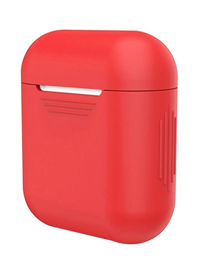 f14ea0604ad otherOffersImg_v1520756521/N13264813A_1. Generic. Protective Charging Case  Cover For Apple AirPods Red