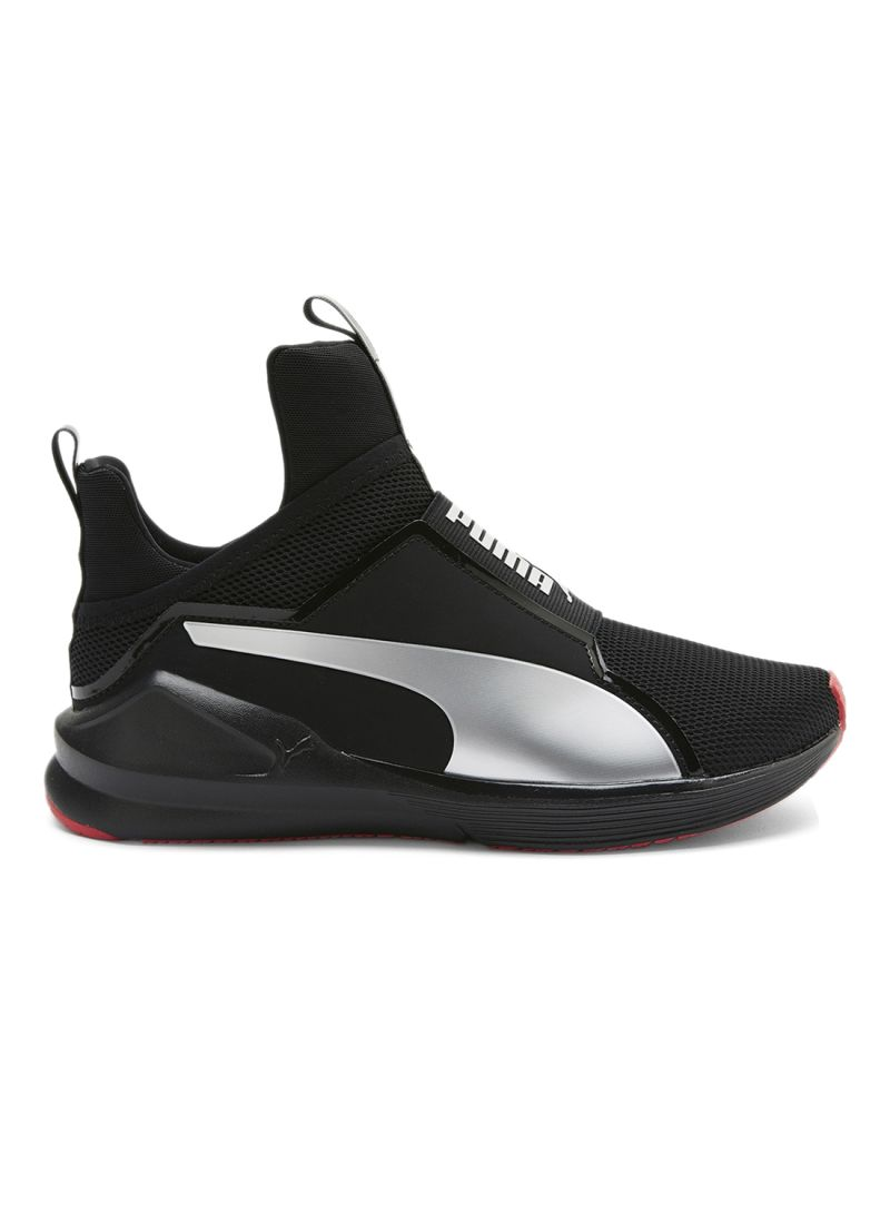 Shop Puma Fierce Core Slip-On Training Shoe online in Riyadh 7ba0706dd