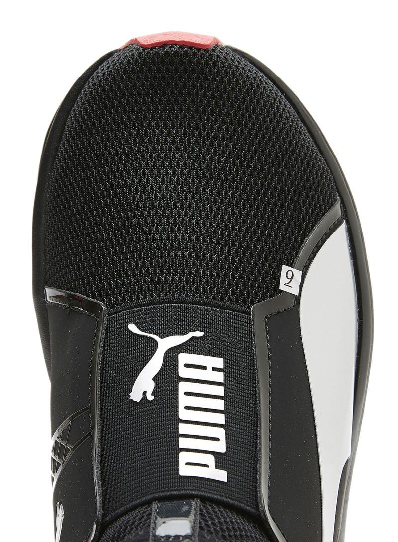 Shop Puma Fierce Core Slip-On Training Shoe online in Dubai 4e5e43d85