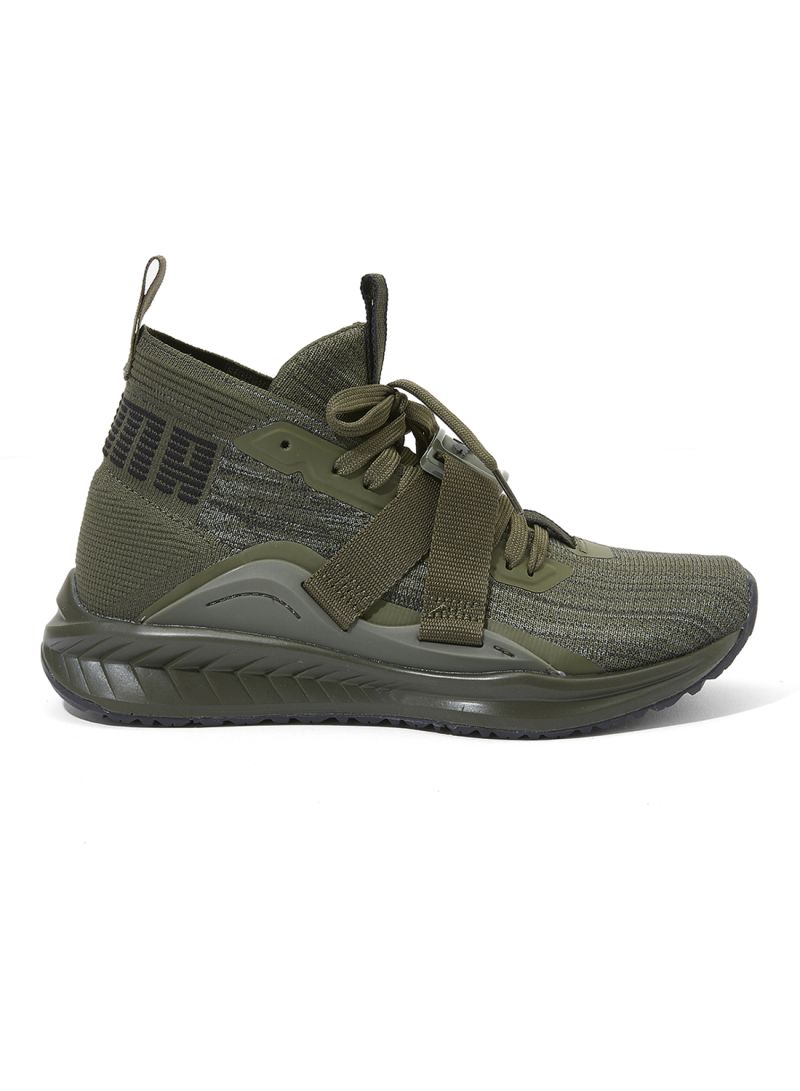 huge discount 0fcb0 12fd3 Shop Puma Ignite Evoknit 2 Trainers online in Dubai, Abu Dhabi and all UAE