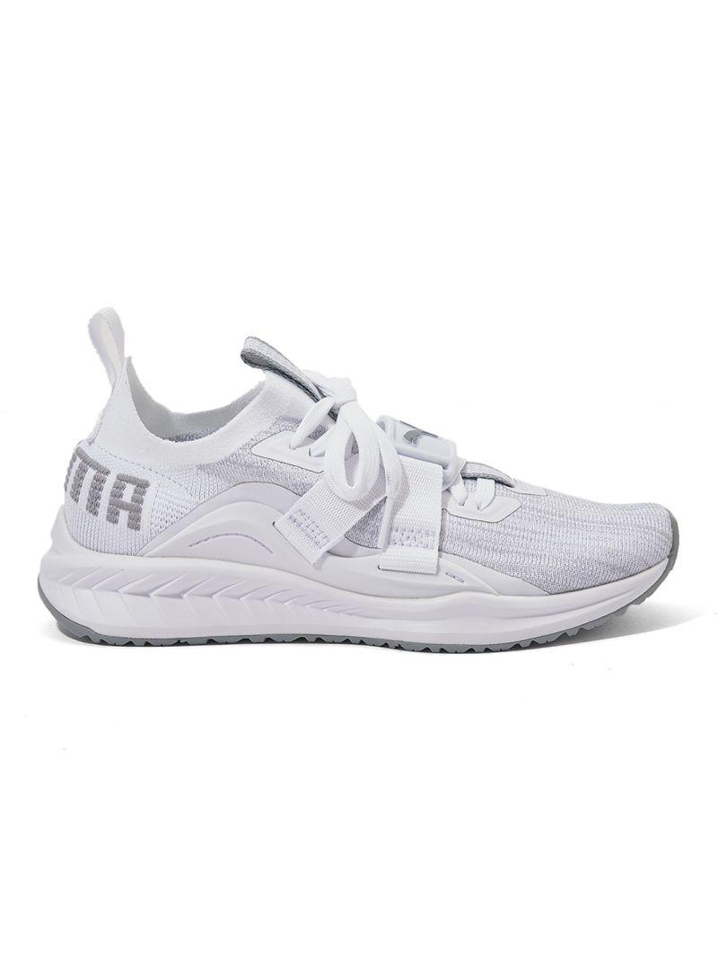 a4a2ec82c Shop Puma Ignite Evoknit Lo 2 Lace-Up Training Shoes online in ...