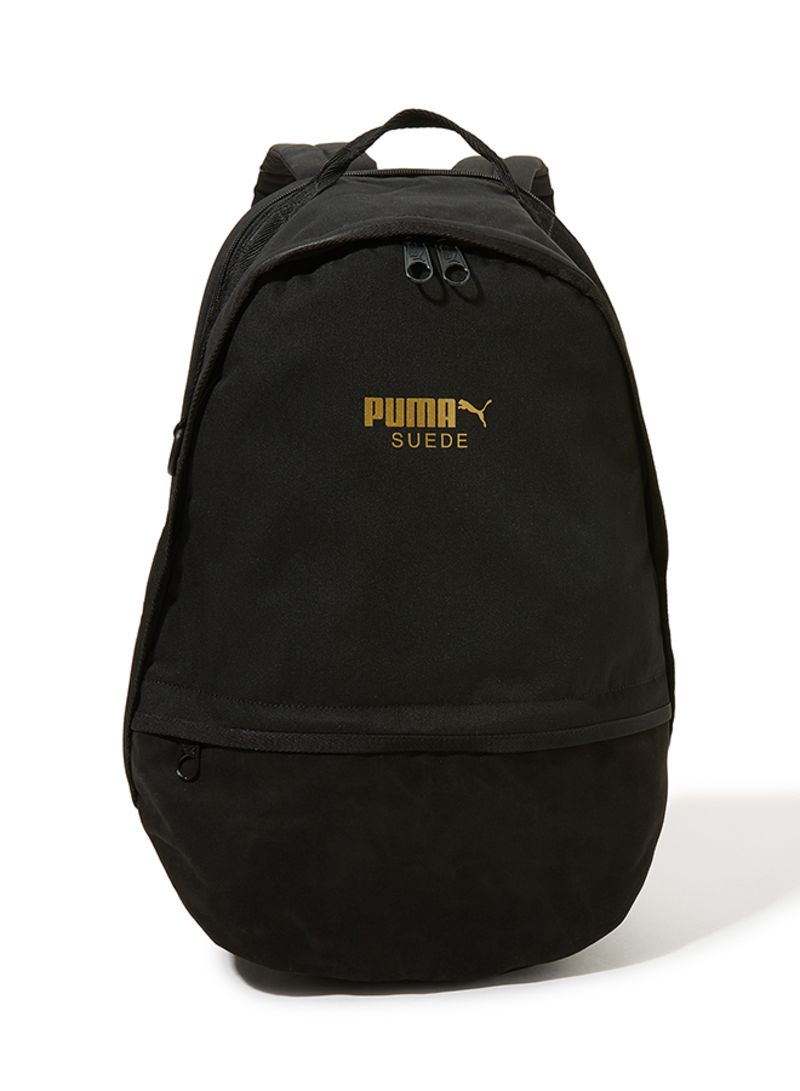 new styles cbf24 58e82 Shop Puma Suede Backpack online in Egypt