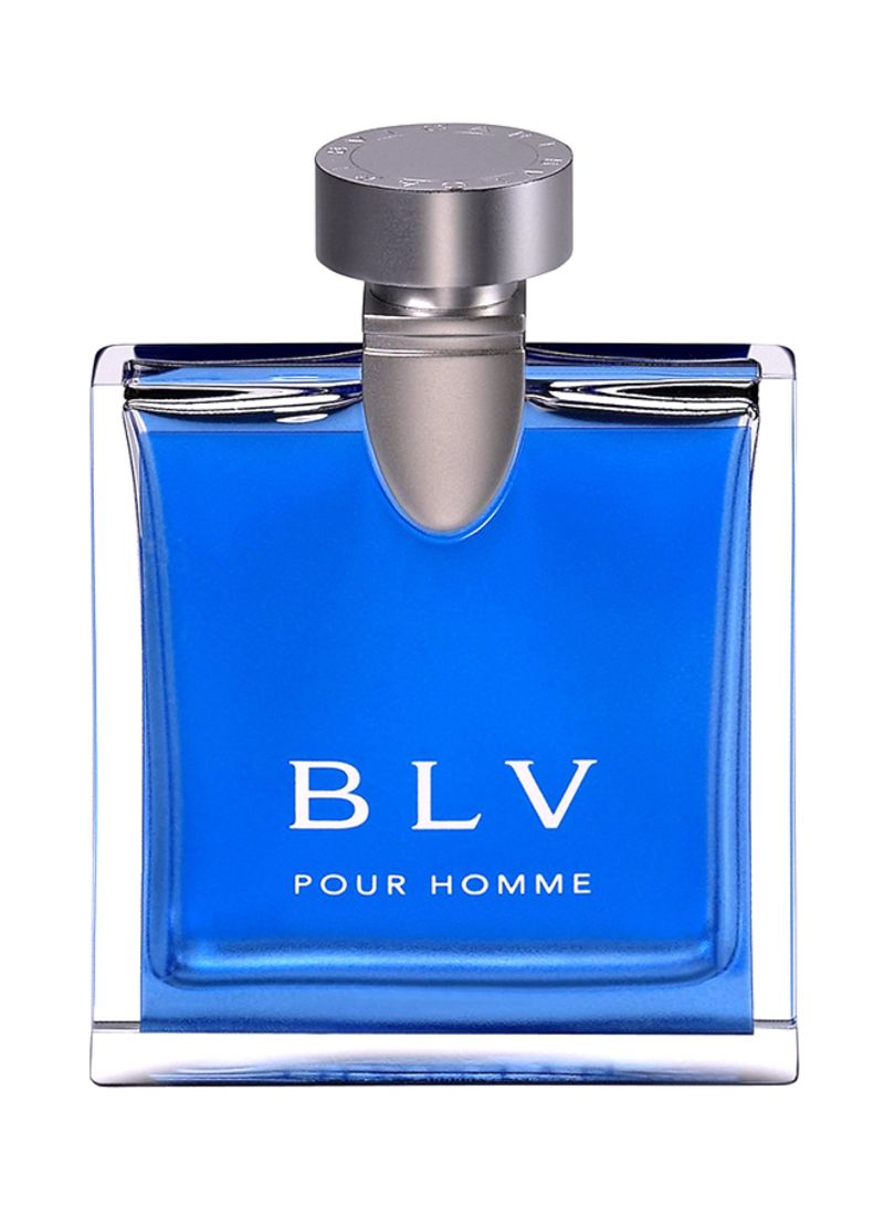 Shop Bvlgari Blv Edt 100ml Online In Riyadh Jeddah And All Ksa