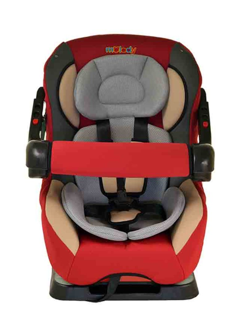 Shop molody Baby Car Seat online in