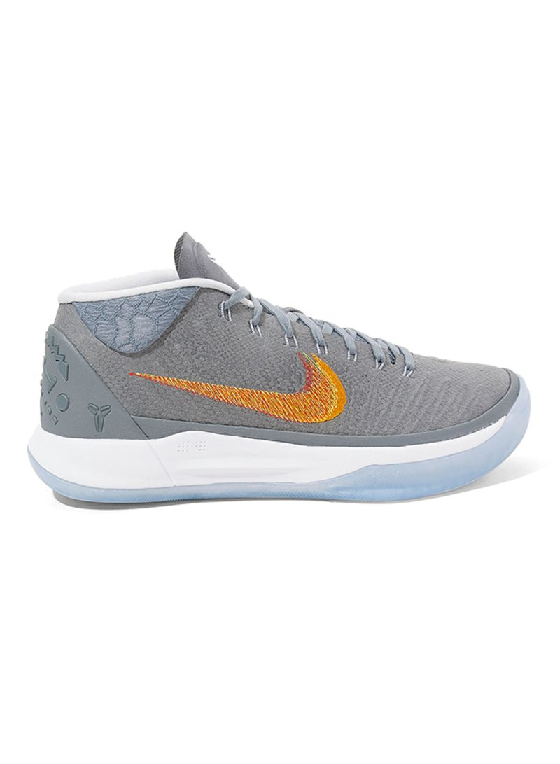 outlet store 4b781 0eb95 Shop Nike Kobe AD Basketball Shoes online in Dubai, Abu ...