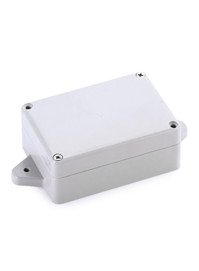 Shop landatianrui Waterproof DIY Junction Box Case for