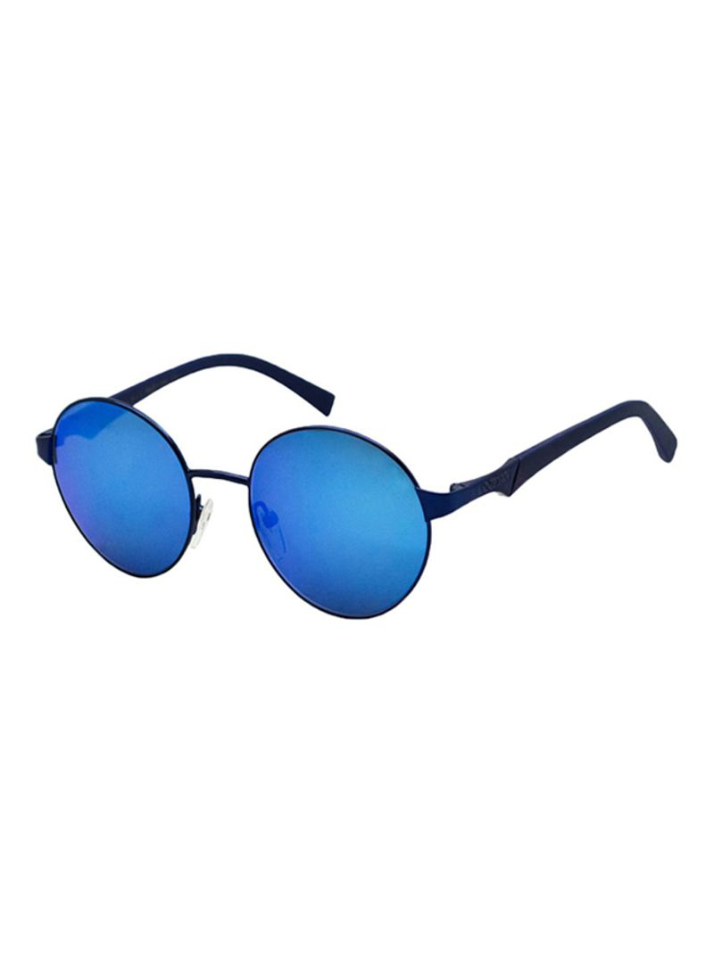 fea313533b4 Shop Locman Girls  Round Shape Sunglasses-KONS03 online in Dubai ...