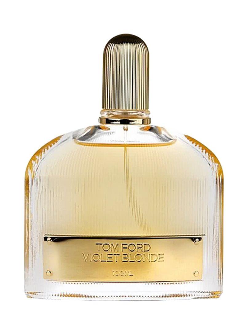 تسوق توم فورد وماء عطر فيوليت بلوند 100 مل أونلاين في الإمارات