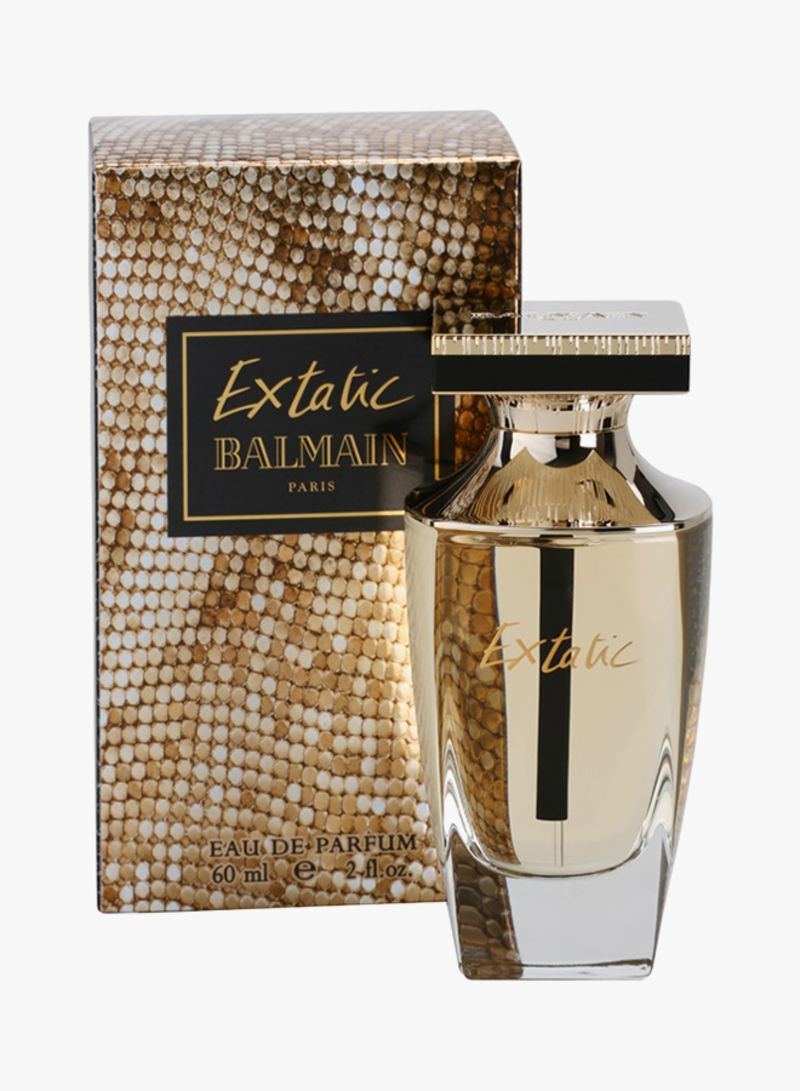 3aa34906 Shop PIERRE BALMAIN Extatic EDP 60 ml online in Dubai, Abu Dhabi and ...
