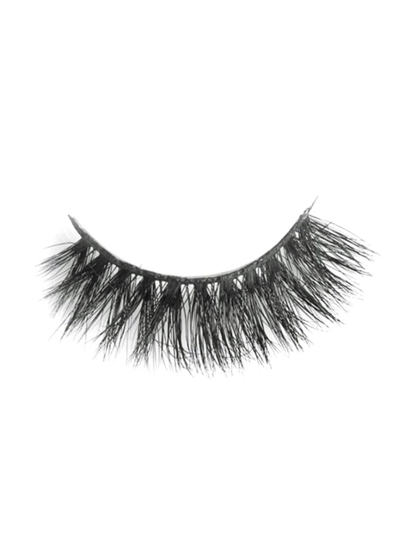 fc7119f2931 Shop Daily Life Forever52 Luxurious 3D Mink Lashes MNK003 online in ...