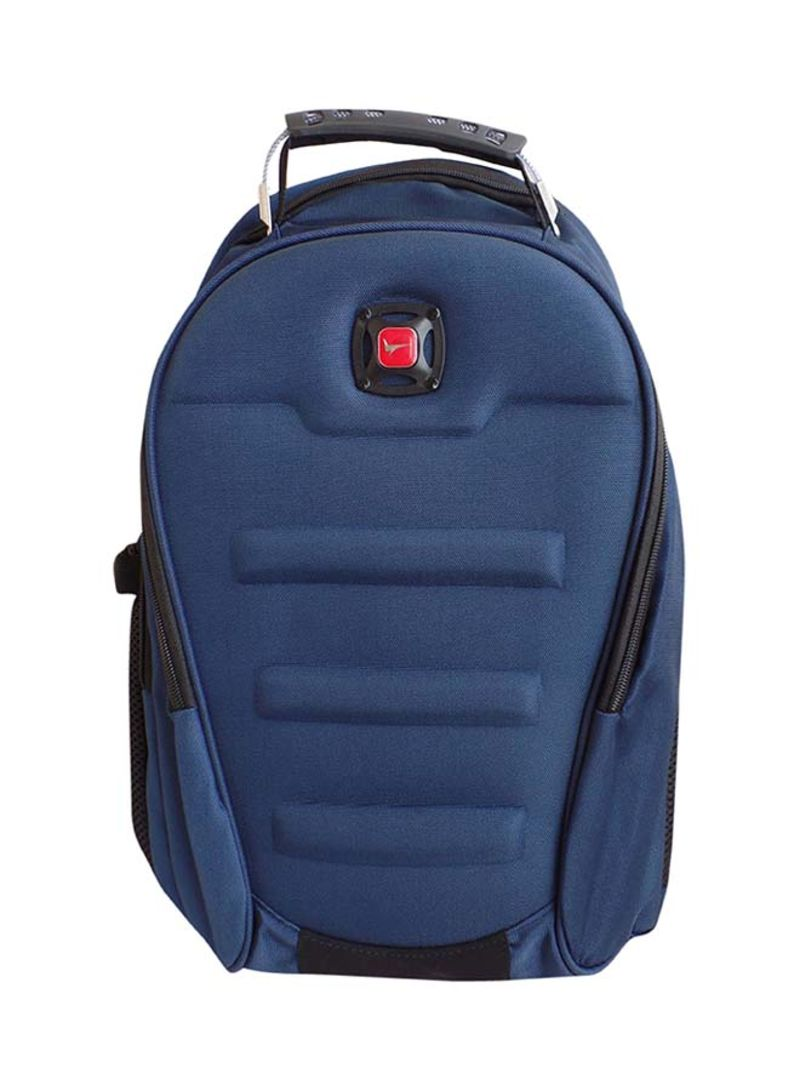 cc63d066e7ef otherOffersImg v1521960510 N13836509A 1. HIGHFLYER. Travel Backpack