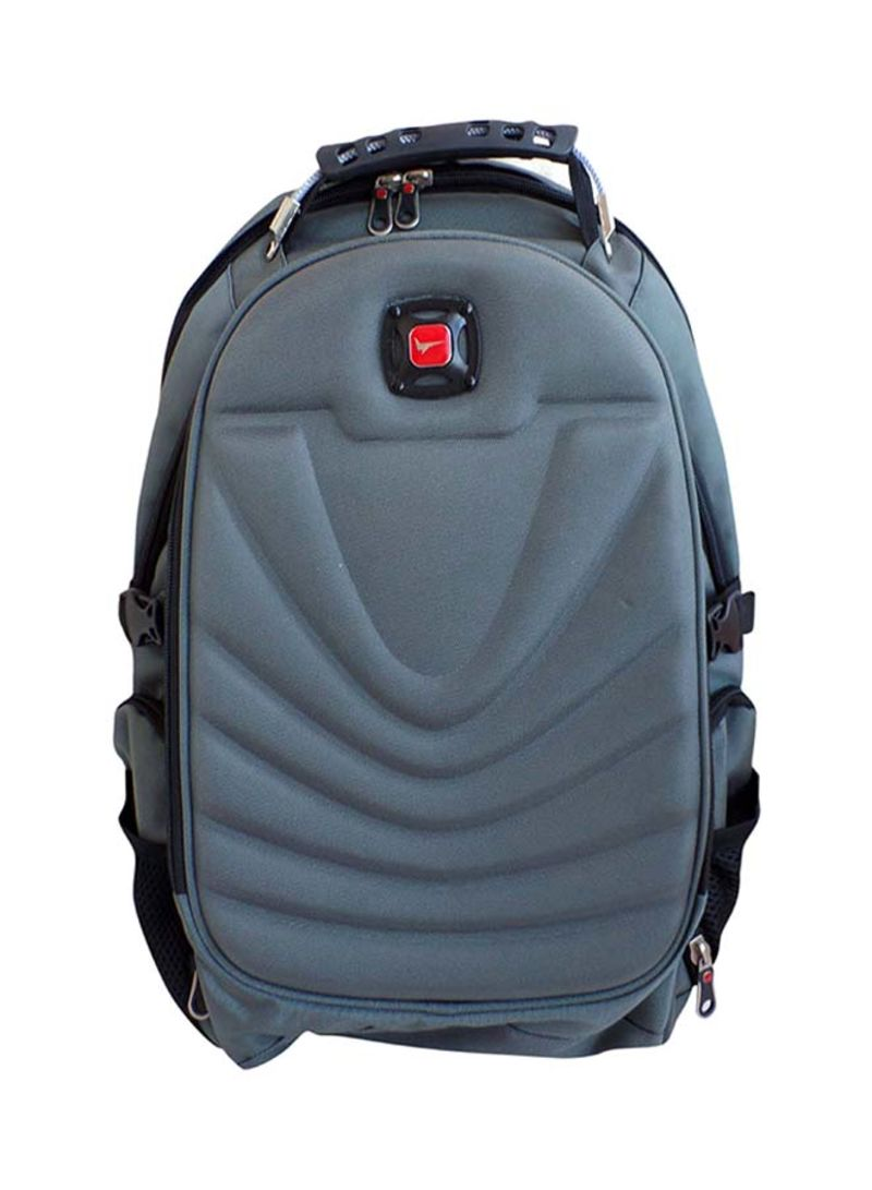 aa24341b2d68 otherOffersImg v1521960513 N13836514A 1. HIGHFLYER. Travel Backpack