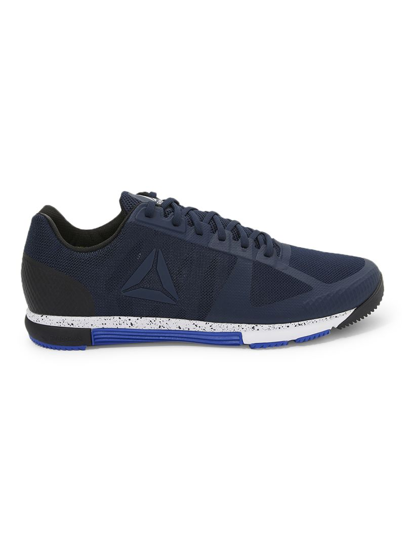 f0e837b13 Shop Reebok Mens Crossfit Speed Tr 2.0 online in Dubai, Abu Dhabi ...