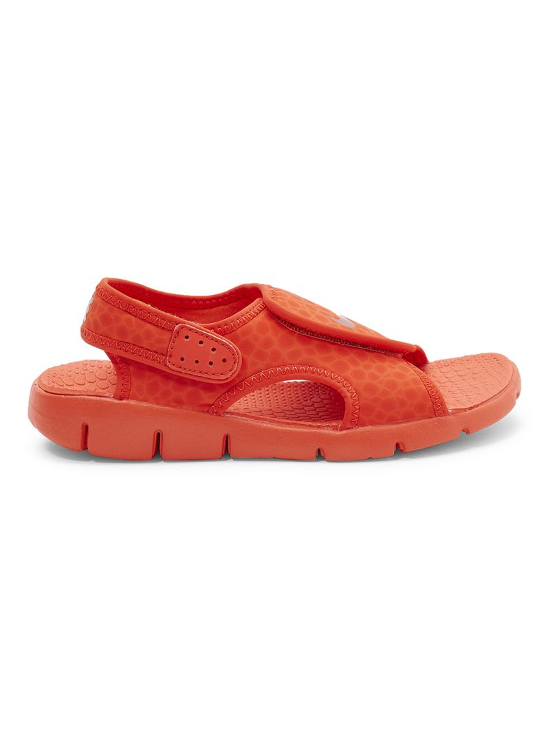 e68f671f90c0 Shop Nike Sunray Adjust-4 Hook And Loop Sandal online in Dubai