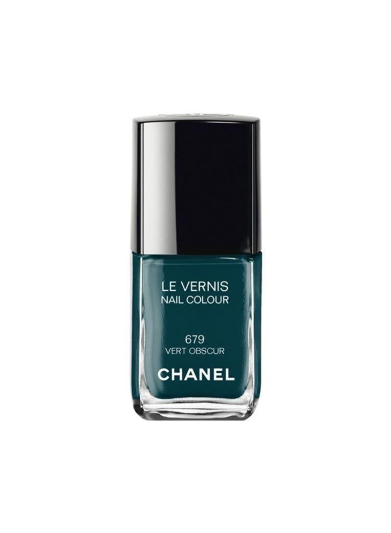 Colour Riche Le Vernis Nail Polish 133 Cliche | Cosmetics | kanbkam.com
