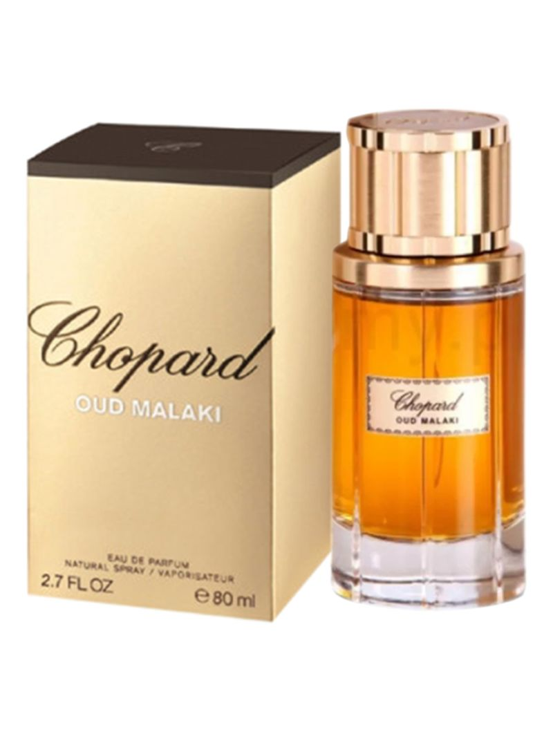 e952ff600 Chopard Unisex Amber Malaki - EDP, 80 ml Price in Saudi Arabia ...