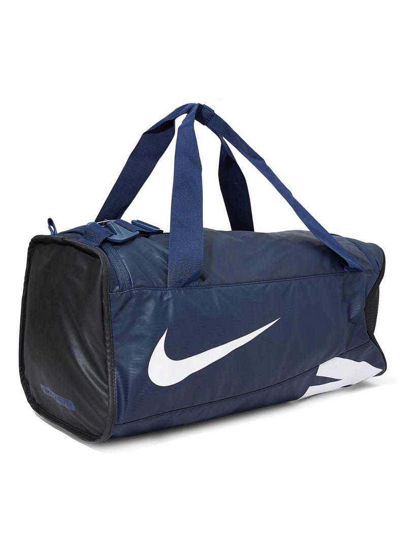 a716fcb5b2 Shop Nike Alpha Crossbody Duffle Bag online in Dubai
