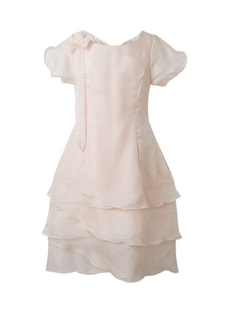 39fef274f Baby Dresses Online Shopping Dubai | Saddha