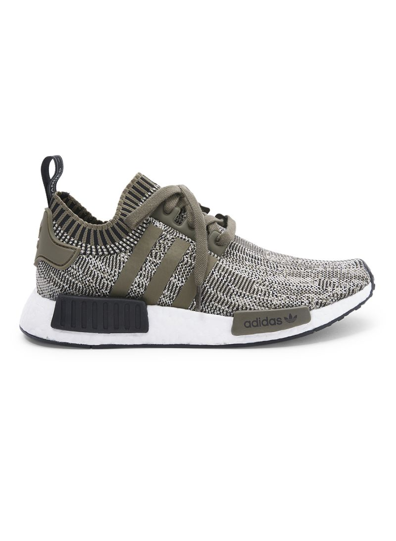more photos 004ac 20377 Shop adidas NMD R1 PRIMEKNIT Low Top Sneakers online in ...