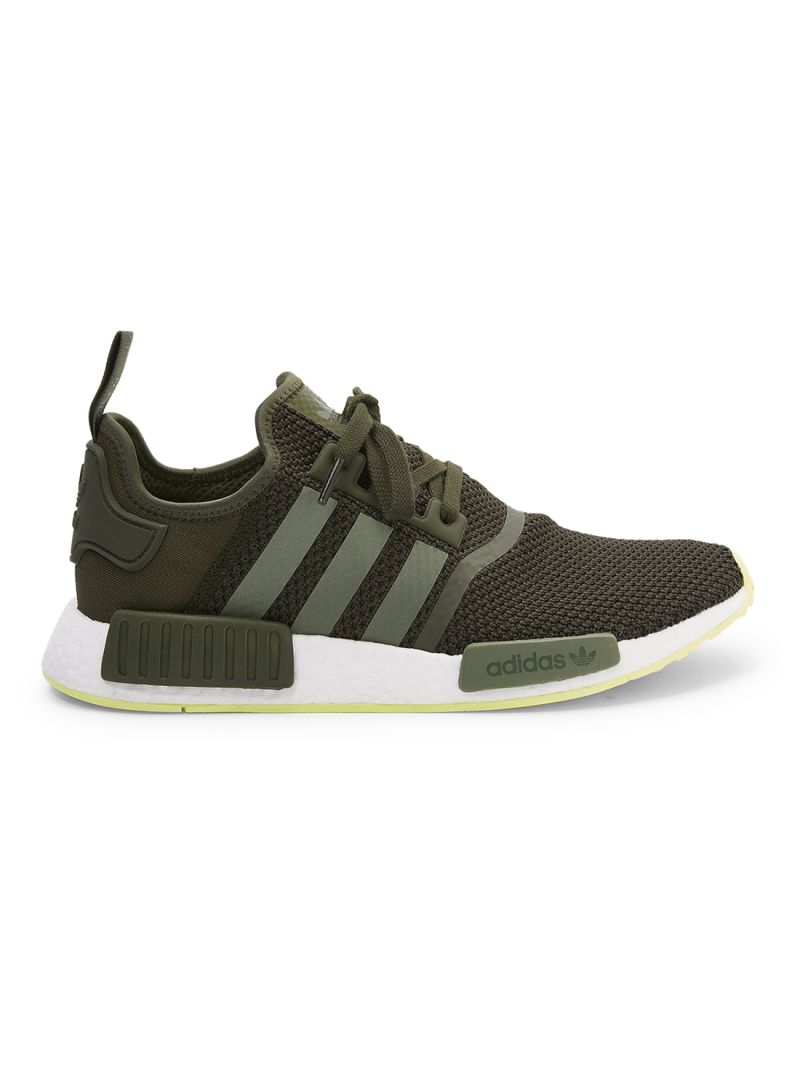 5512b20a6 Shop adidas NMD R1 Running Shoes online in Dubai