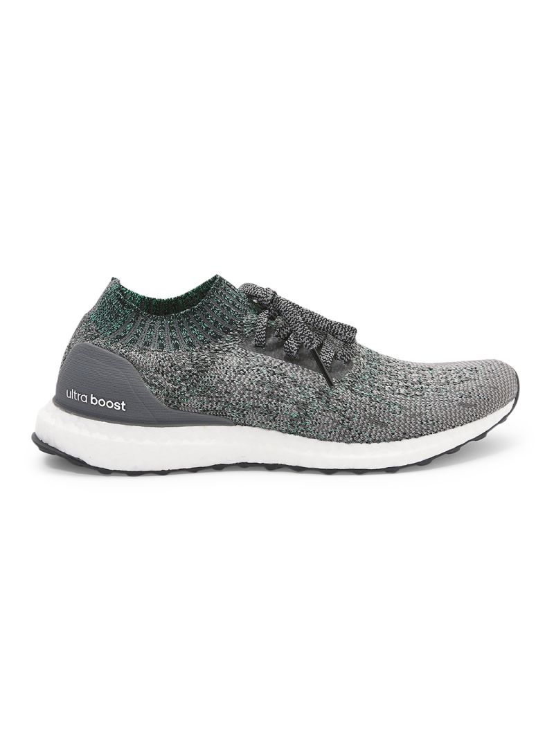 d3afe0b57695e Shop adidas Ultra Boost Uncaged Trainers online in Riyadh