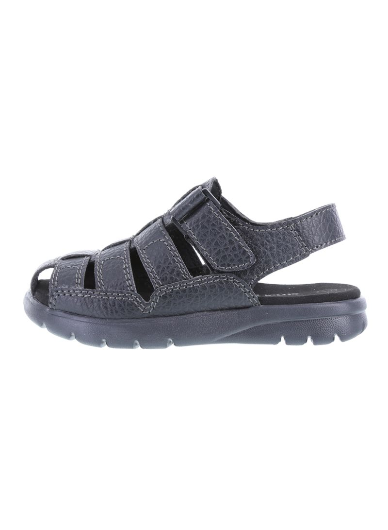 e38ddc127c3e9 Shop Payless Livingston Fisherman Sandal online in Dubai