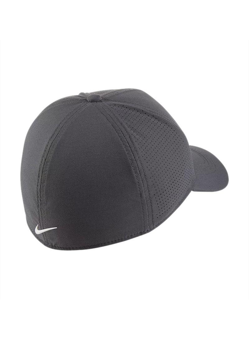 Shop Nike 83d6e2bbf5c