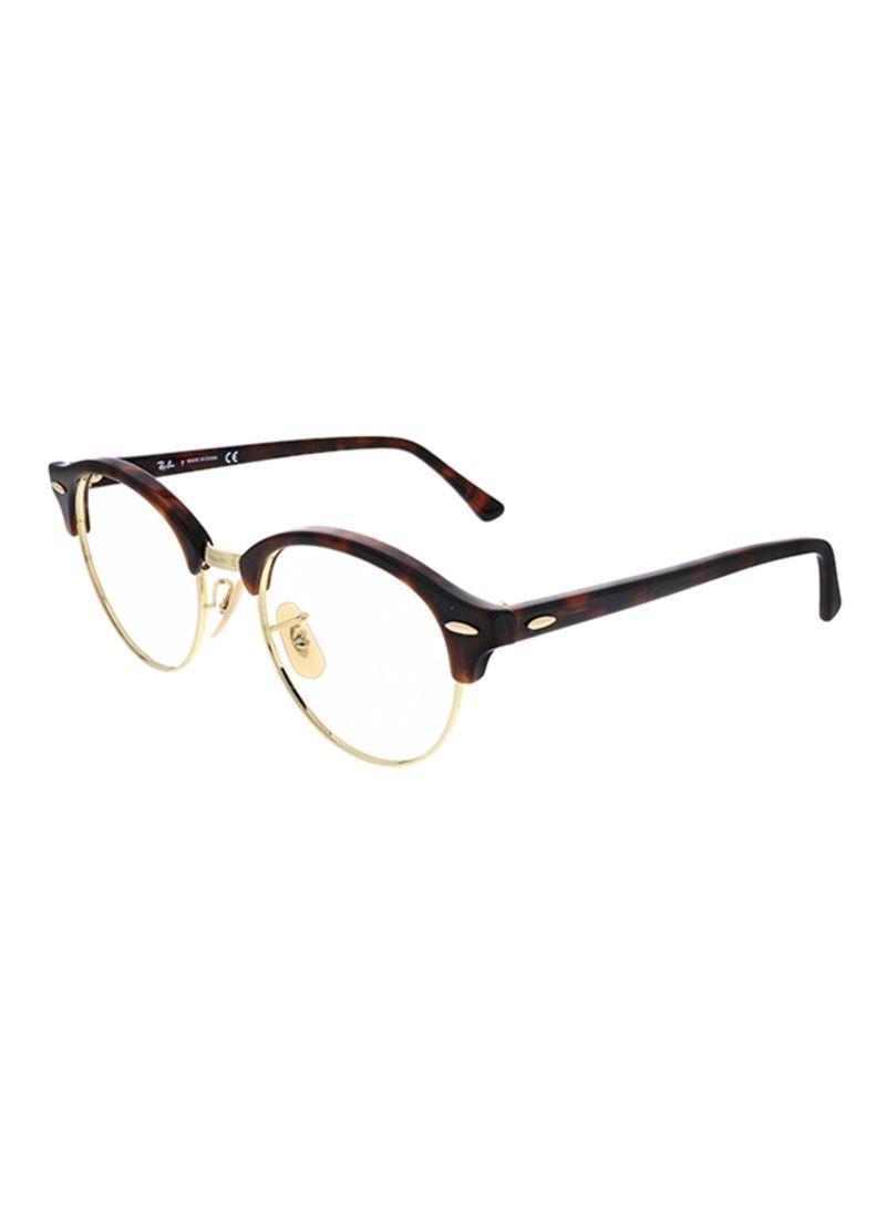 91796001a3b shopping ray ban clubmaster eyeglass frames 70713 eb98f