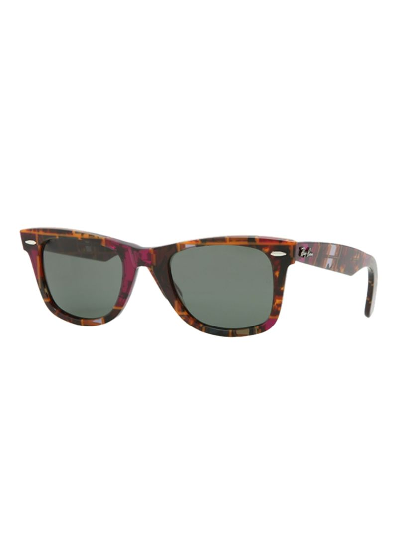 74b1d0f29c2 otherOffersImg v1522331278 N13804861A 1. Ray-Ban. Full Rim Wayfarer  Sunglasses ...