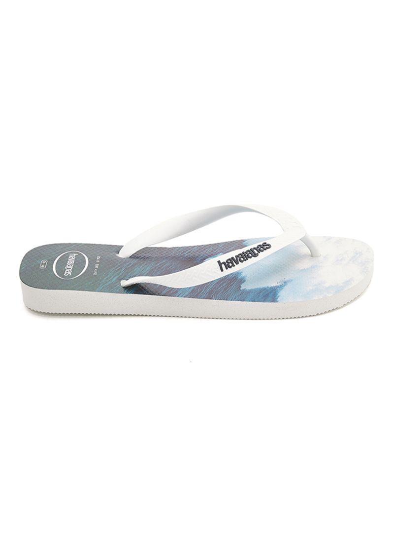 10513ed3f25f Shop havaianas Hype Flip Flop online in Dubai