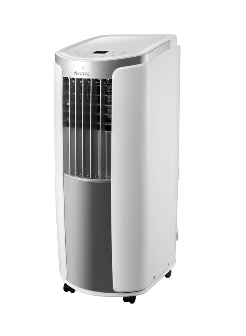 Portable Air Conditioner 1 Ton With Rotary Compressor Cmatic