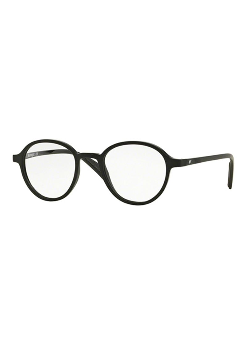 84cb48fac6db Shop Vogue Women s Round Eyeglass Frame vo5015-w44 online in Dubai ...