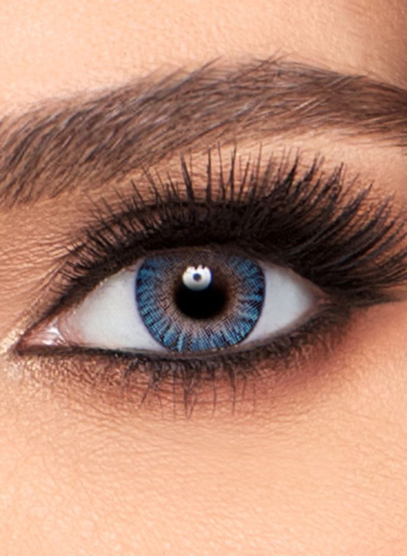 f7403728c otherOffersImg_v1522674810/N13958888A_1. FRESHLOOK. Freshlook One Day Blue  Contact Lenses