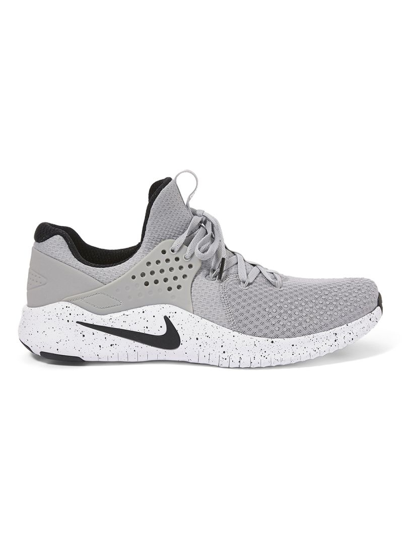 0d0fc6778617 Shop Nike Free Tr V8 Training Shoe online in Dubai