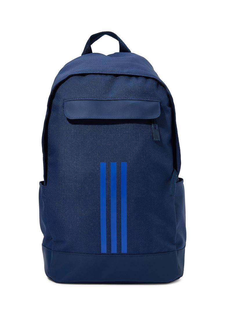 Shop Adidas Mochila Classic Backpack 45 Cm Online In Riyadh Jeddah And All Ksa