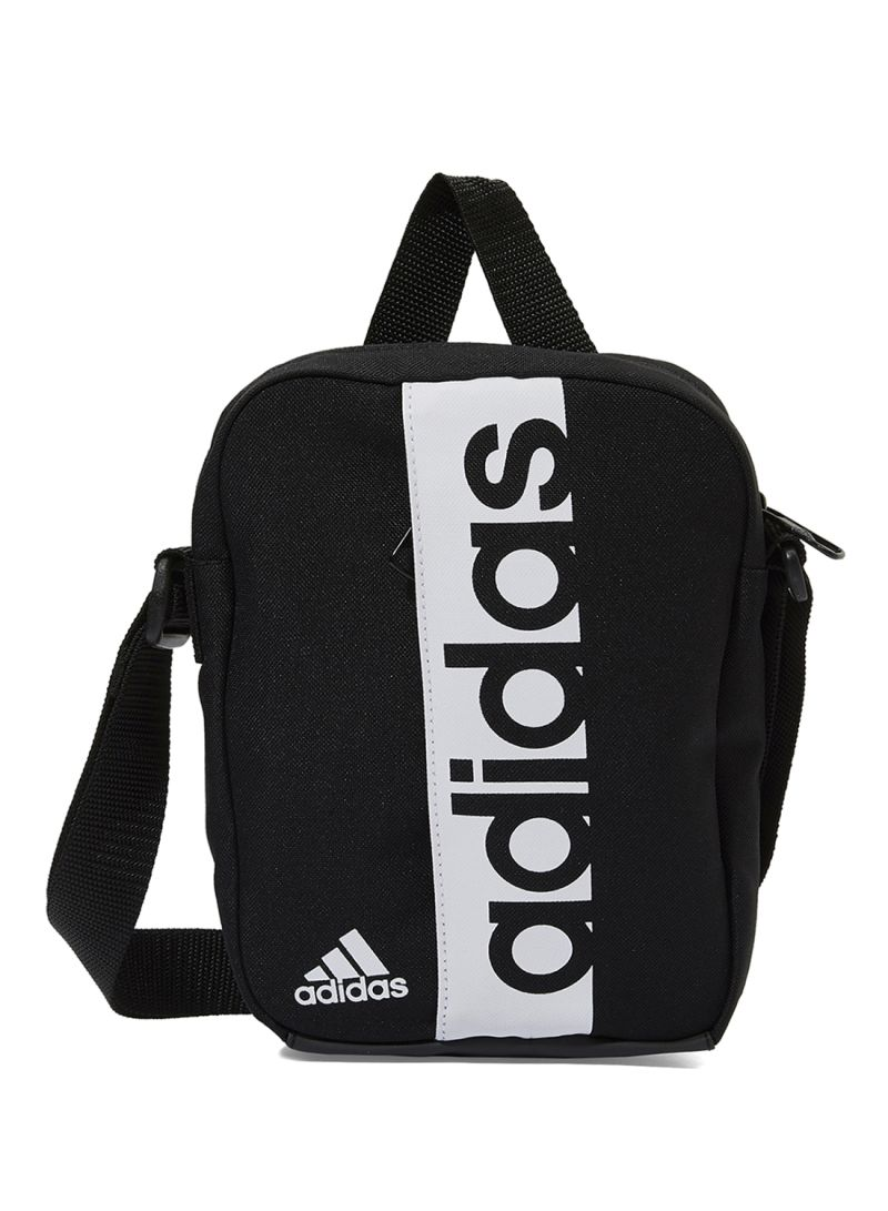 3fad9a1c40a3 otherOffersImg v1522920766 N13628146A 1. adidas. Linear Performance Bag