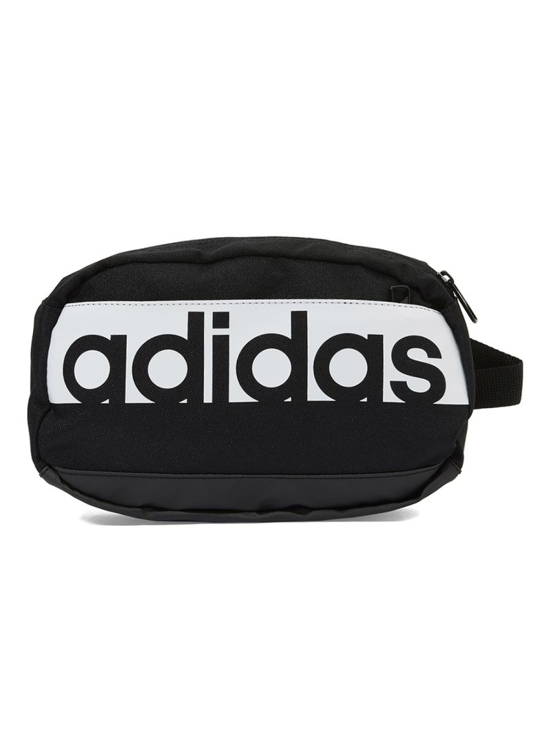 7a68916966 Shop adidas Linear Performance Waist Bag online in Riyadh