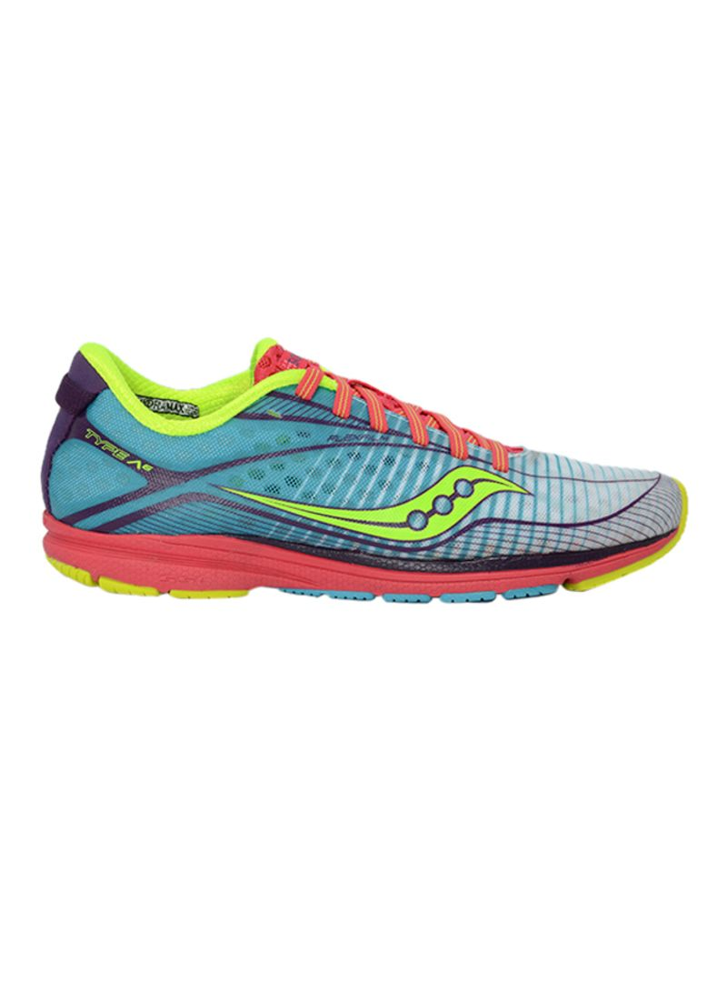 Shop SAUCONY Type A6 Running Shoe online in Riyadh, Jeddah