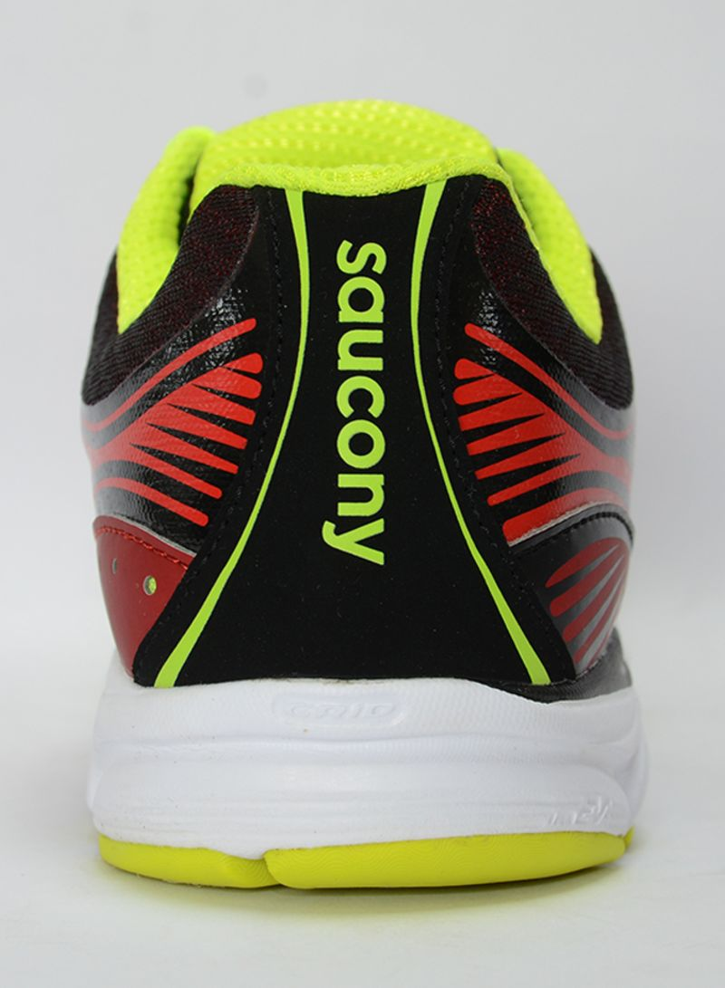 Shop SAUCONY Mayhem 2 Running Shoes online in Dubai, Abu
