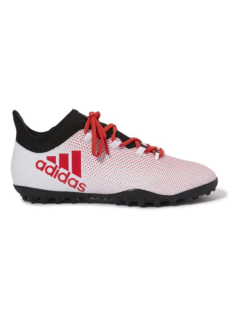 Shop adidas X Tango 17.3 TF Football Shoe online in Dubai