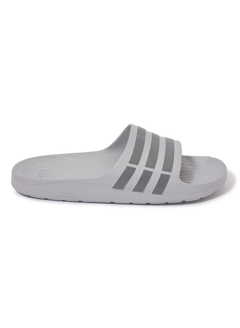a7aa36ff7 Shop adidas Duramo Slides Sandal online in Dubai