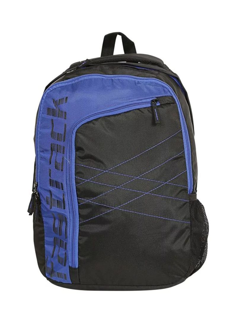 f441d1816f72 Shop Fastrack Back To Campus Backpack online in Riyadh