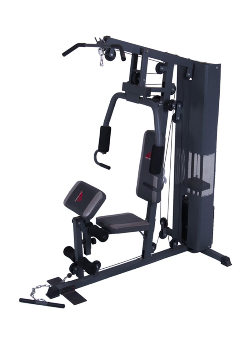 Shop fitness world integrated home gym equipment online in riyadh