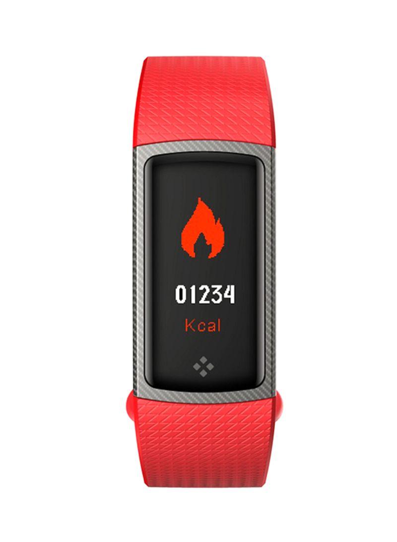 Shop Generic S9 Blood Pressure/Heart Rate Monitor Sport