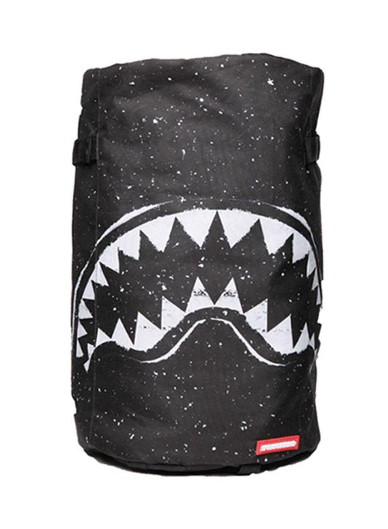 e67b8d648572 Shop SPRAYGROUND Party Shark Backpack online in Riyadh, Jeddah and ...