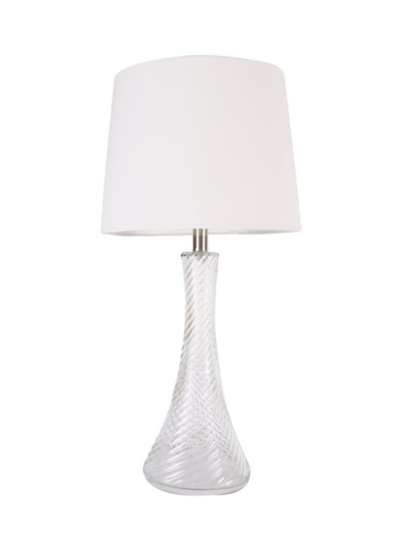 See Interactive Table Lamps Dubai Place Guide @house2homegoods.net