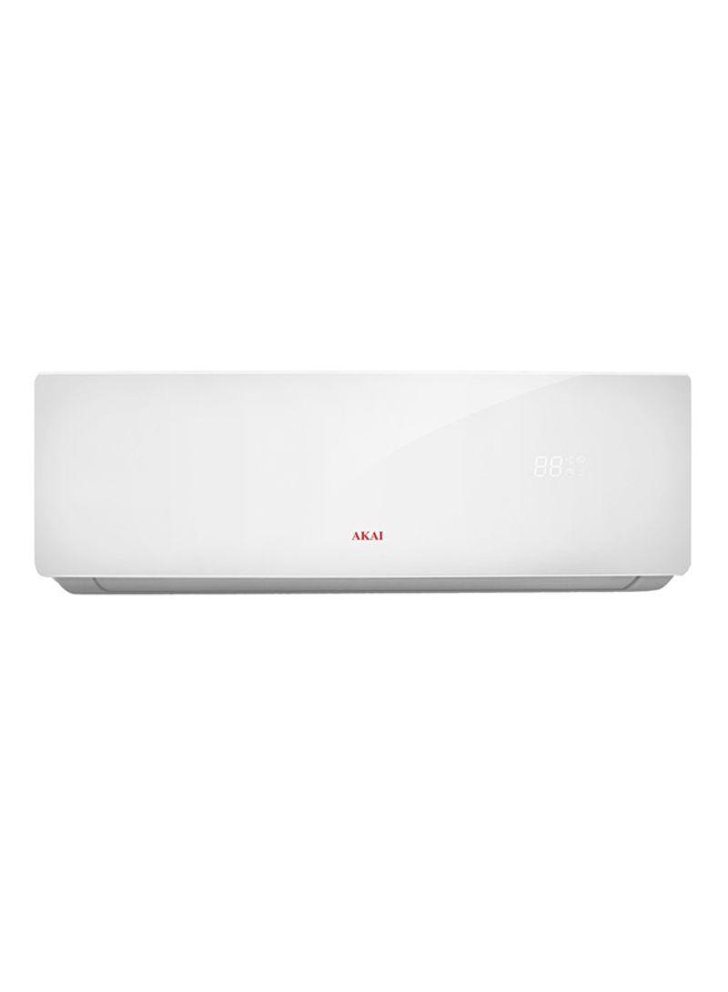 6671806142e otherOffersImg v1523697602 N14140908A 1. AKAI. Split Air Conditioner ...