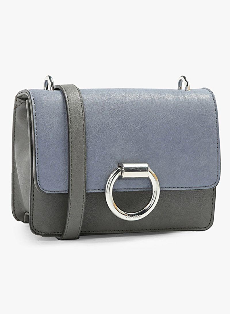 9ac992e83a49c Shop Carpisa Blanca V.1 Crossbody Bag online in Dubai